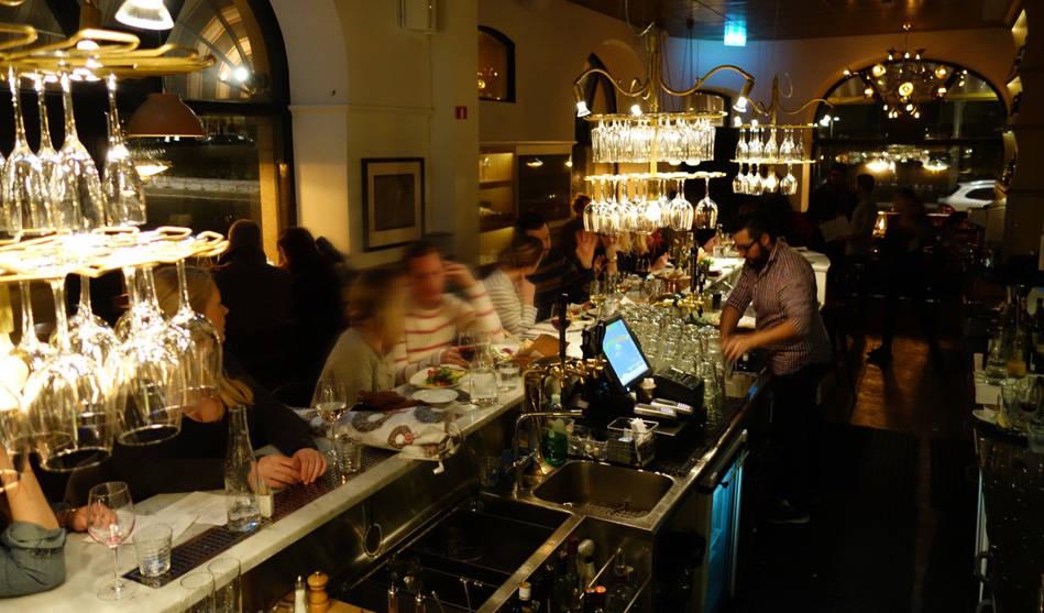 restauranger nytorget stockholm