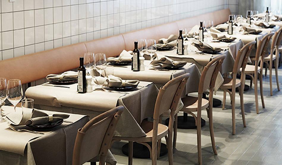 Krogguiden · AG · Restaurang på Kungsholmen