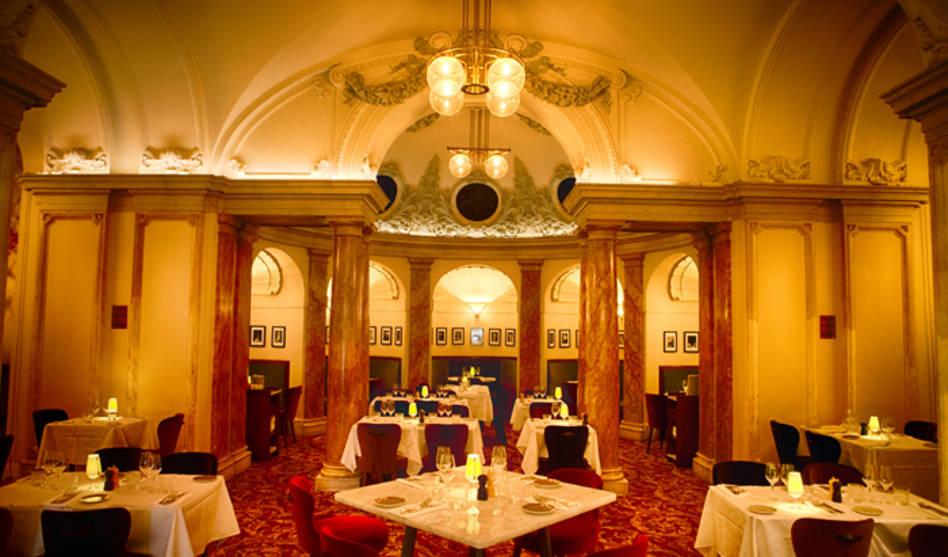 Restaurang operan stockholm