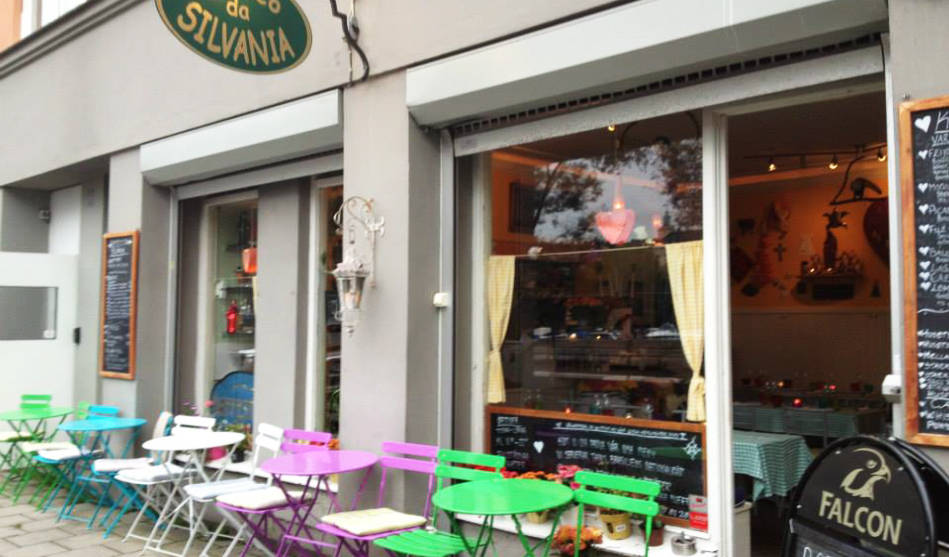 brasiliansk restaurang stockholm kungsholms strand