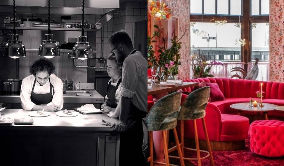 marcus restaurang stockholm